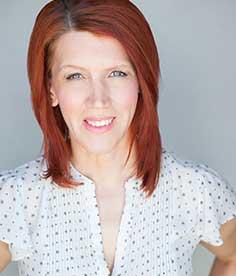 Denise-Caston-Headshot