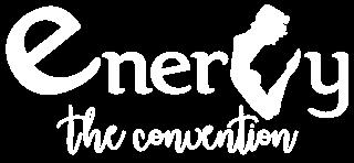 EnerGy Logo Convention