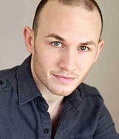 Trevor-Downey-Headshot