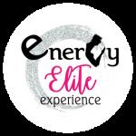 energy elite logo