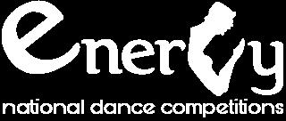energyndc logo